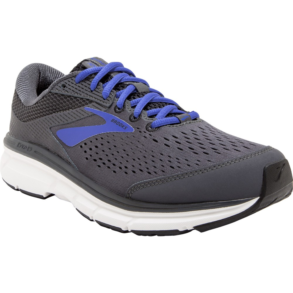 Brooks Dyad 10 2E #7