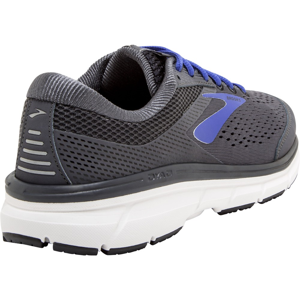 Brooks Dyad 10 2E #8