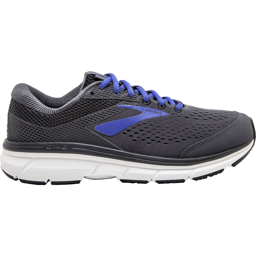 Brooks Dyad 10 2E #9