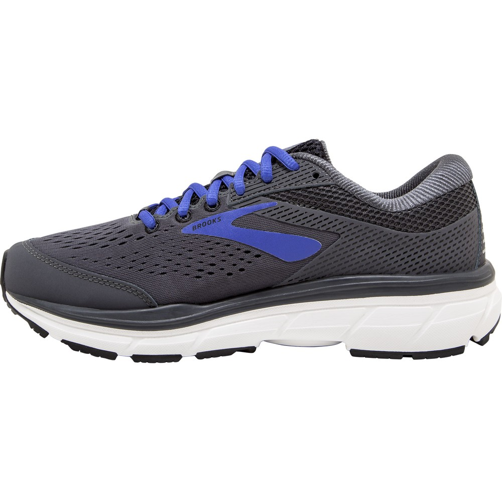 Brooks Dyad 10 2E #10