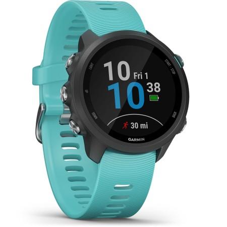 Garmin Forerunner 245 Music GPS Watch #9