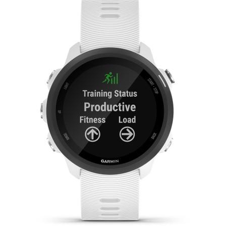Garmin Forerunner 245 Music GPS Watch #3