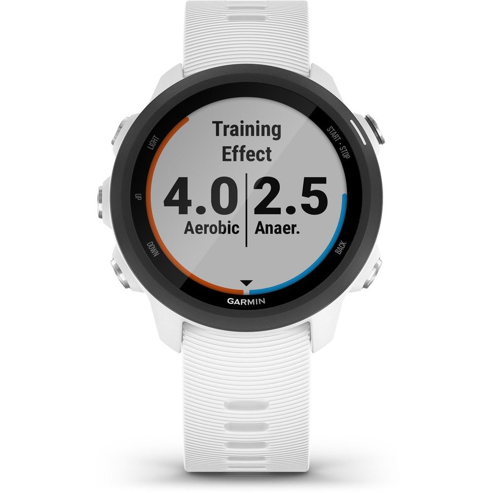 Garmin Forerunner 245 Music GPS Watch #2