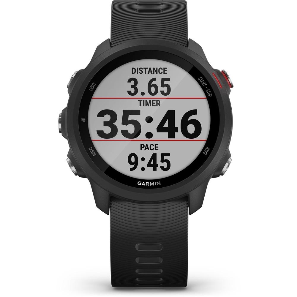 Garmin Forerunner 245 Music GPS Watch #6