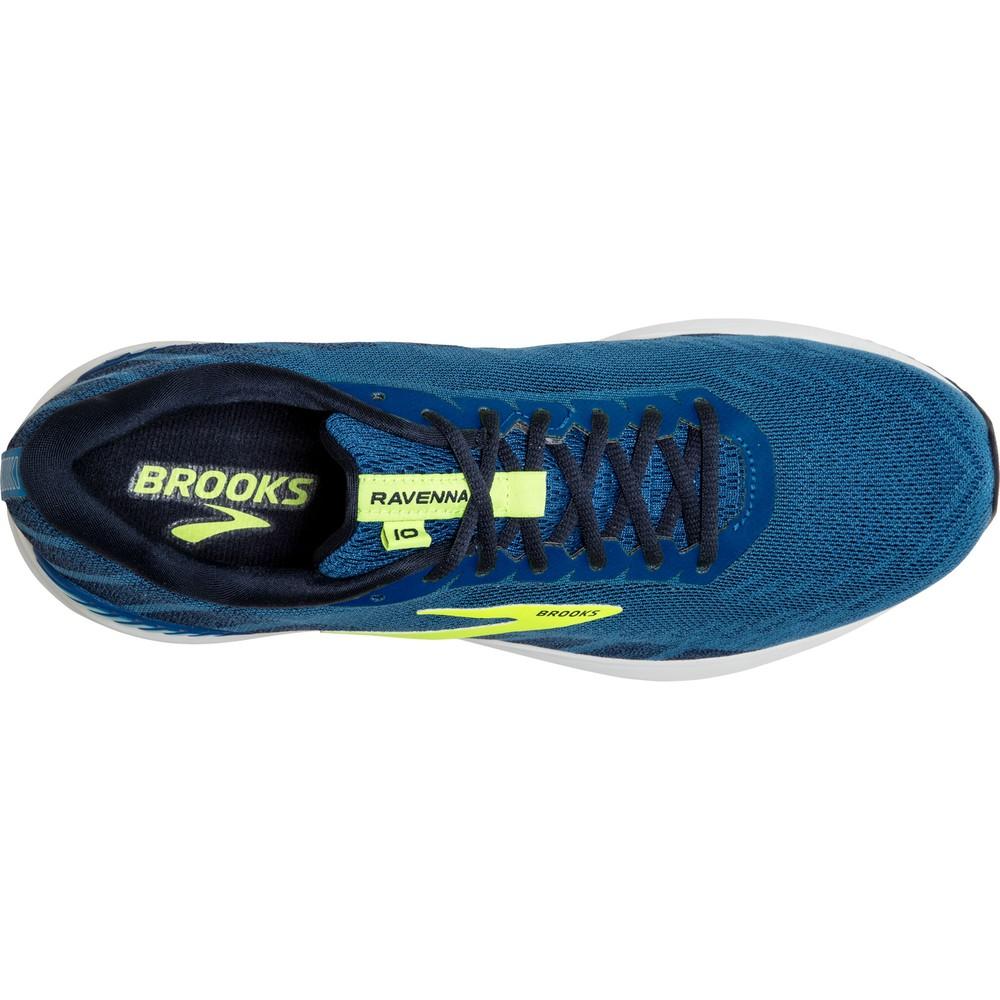 Brooks Ravenna 10 #11