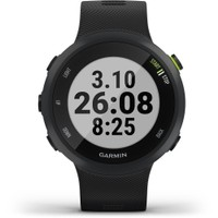 GARMIN  Forerunner 45 Large GPS Watch