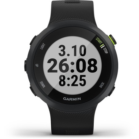Garmin Forerunner 45 Large GPS Watch #2