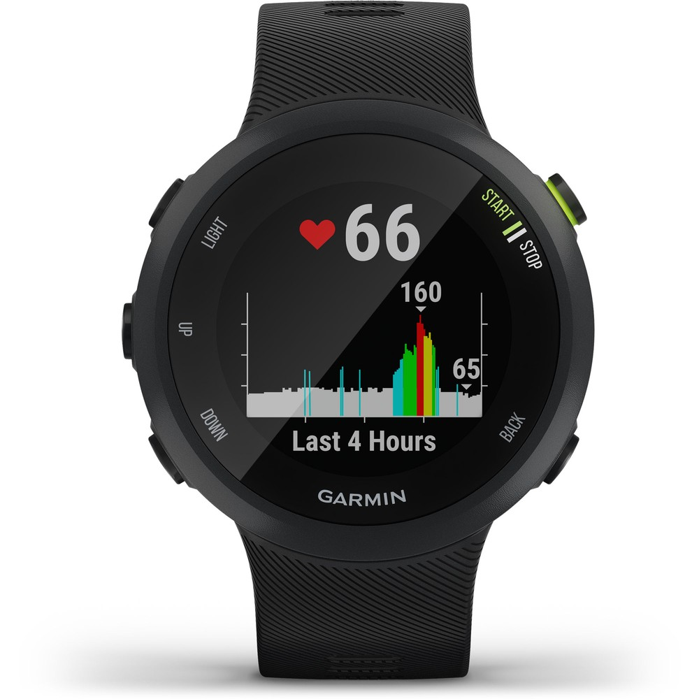 Garmin Forerunner 45 Large GPS Watch #4