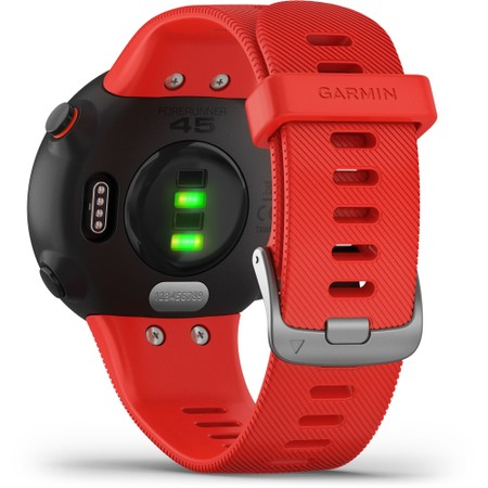 Garmin Forerunner 45 Large GPS Watch #8