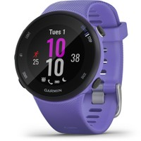 GARMIN  Forerunner 45 Small