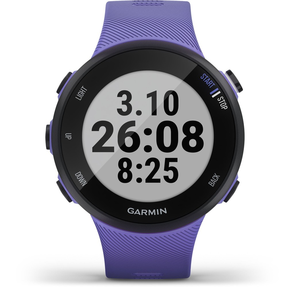 Garmin Forerunner 45 Small GPS Watch #6