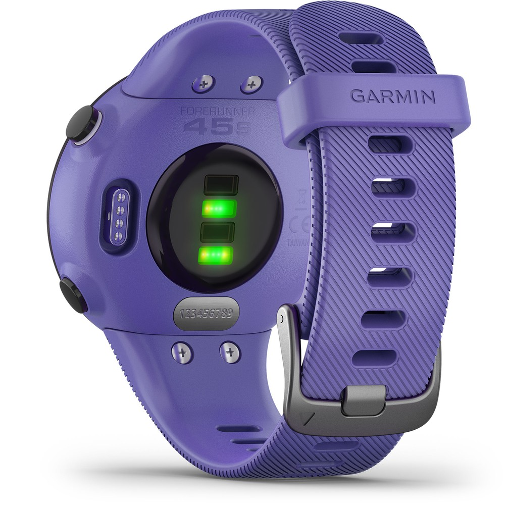 Garmin Forerunner 45 Small GPS Watch #8
