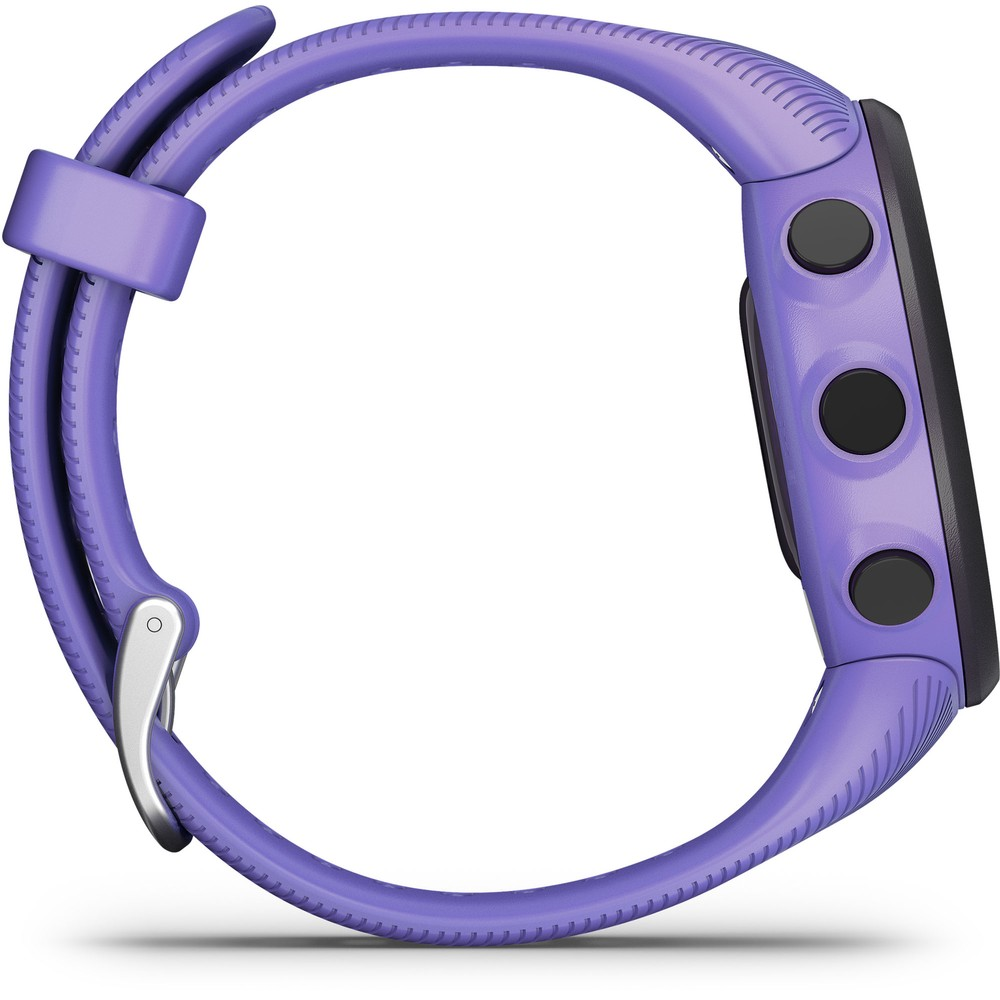 Garmin Forerunner 45 Small #8