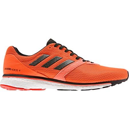 Adidas Adizero Adios 4 #4