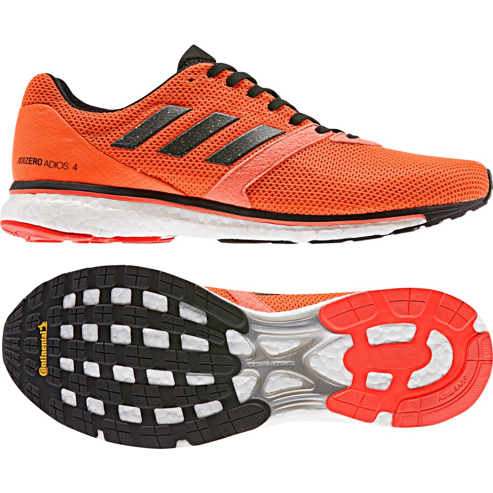 Adidas Adizero Adios 4 #6