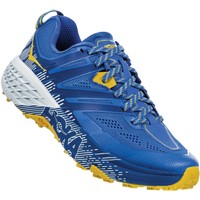 HOKA ONE ONE Hoka Speedgoat 3