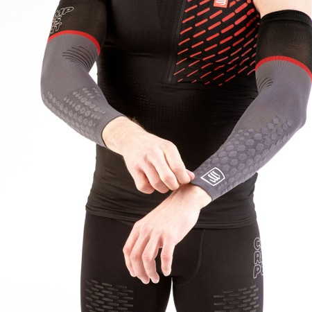 Compressport Arm Force Ultralight Sleeve #4