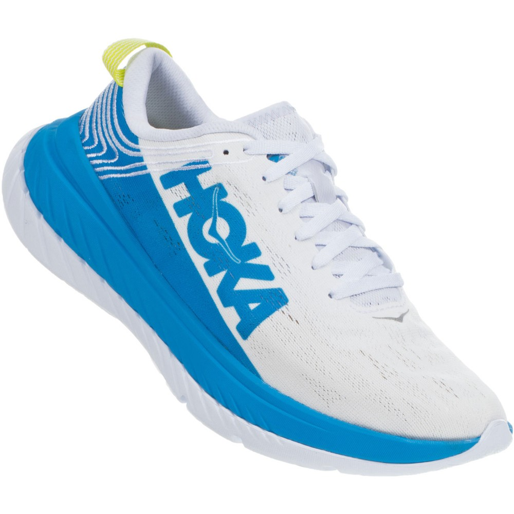 Hoka One One Carbon X #3