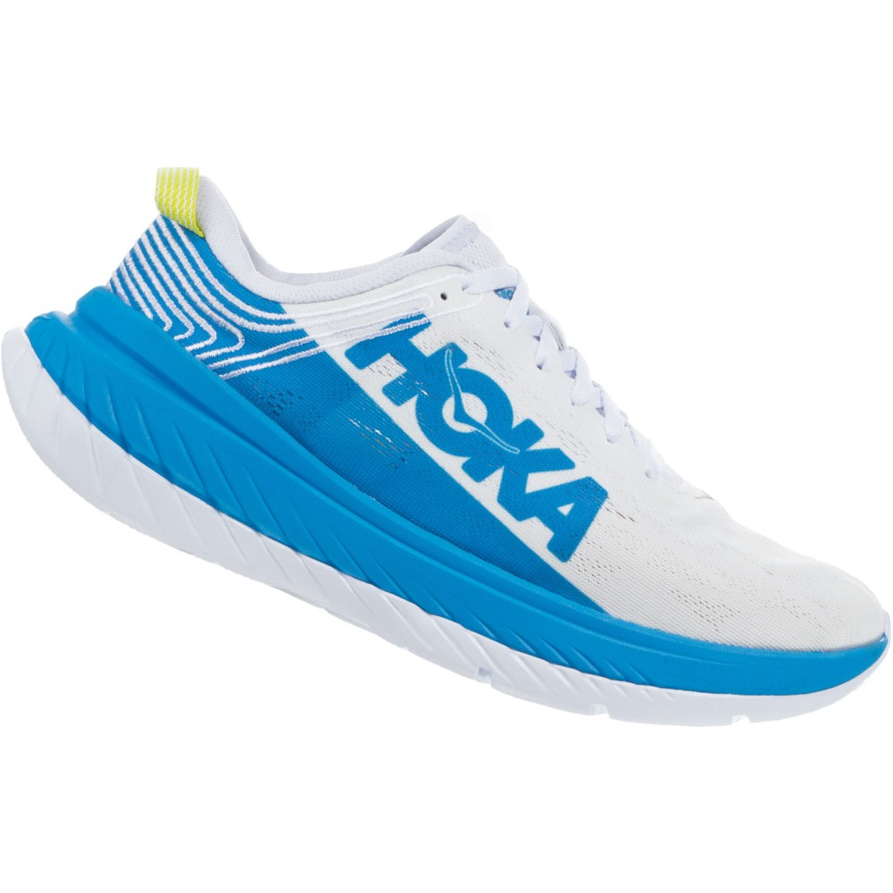 Hoka One One Carbon X #4