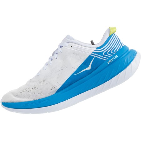Hoka One One Carbon X #6