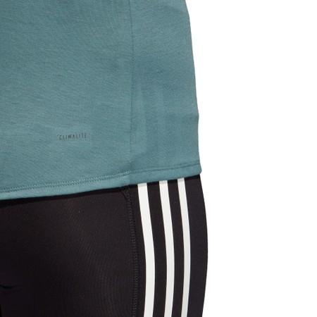 Adidas Prime Tank #8