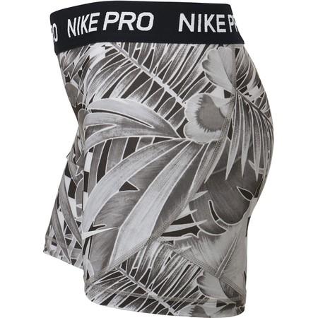 Nike Half Tights Multicoloured #3