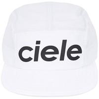 CIELE  Gocap Century