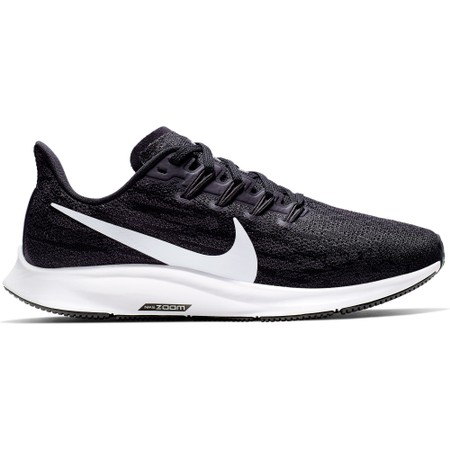 Nike Air Zoom Pegasus 36 #1