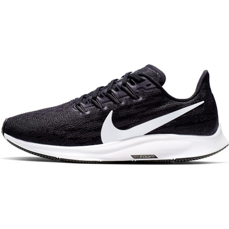 Nike Air Zoom Pegasus 36 #2