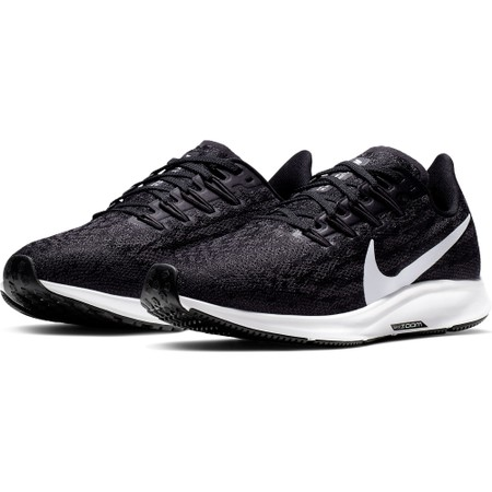 Nike Air Zoom Pegasus 36 #6
