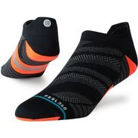 STANCE  Feel Run Lite Tab Socks