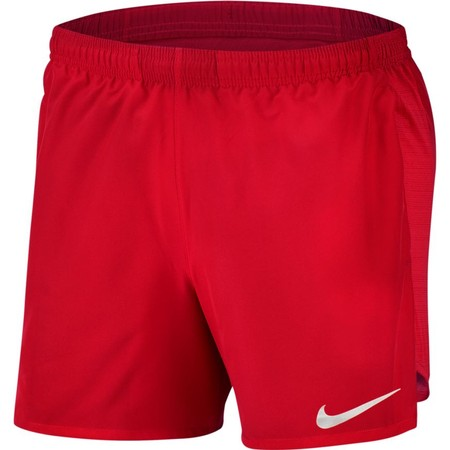 Nike Challenger 5in #1