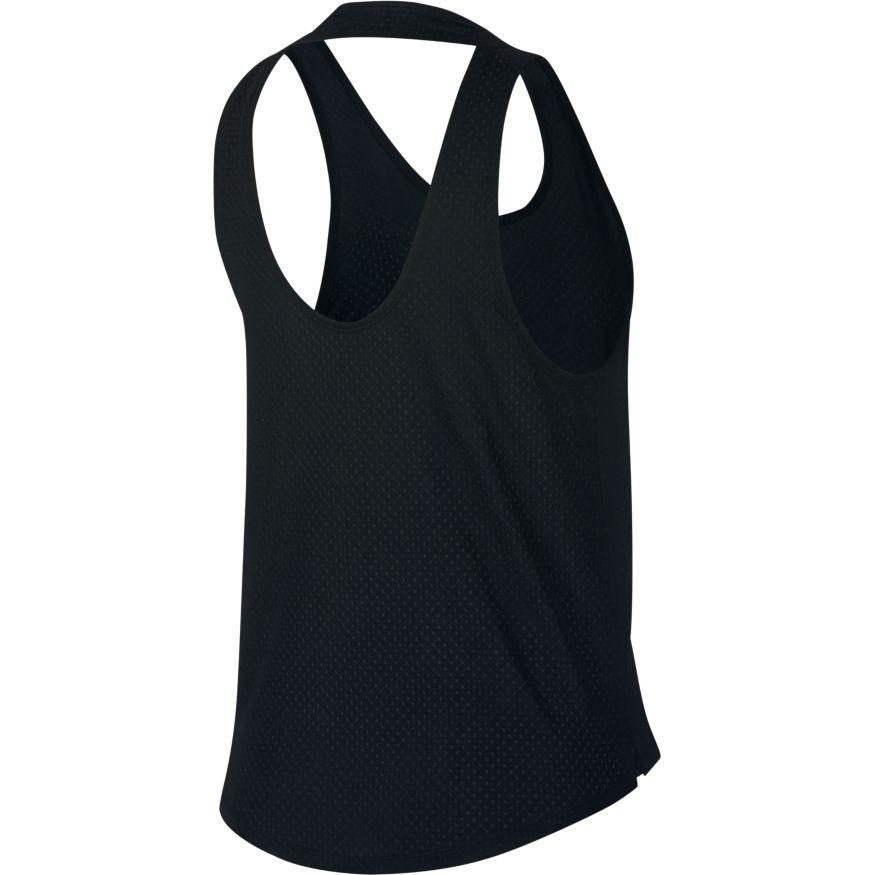 Nike Miler Breathe Tank #2