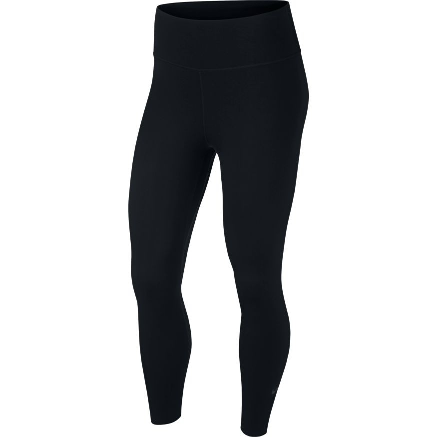 Nike One Luxe 7/8 Tights #1