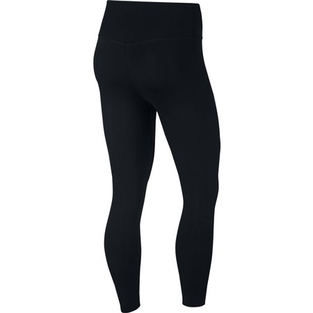 Nike One Luxe 7/8 Tights #2