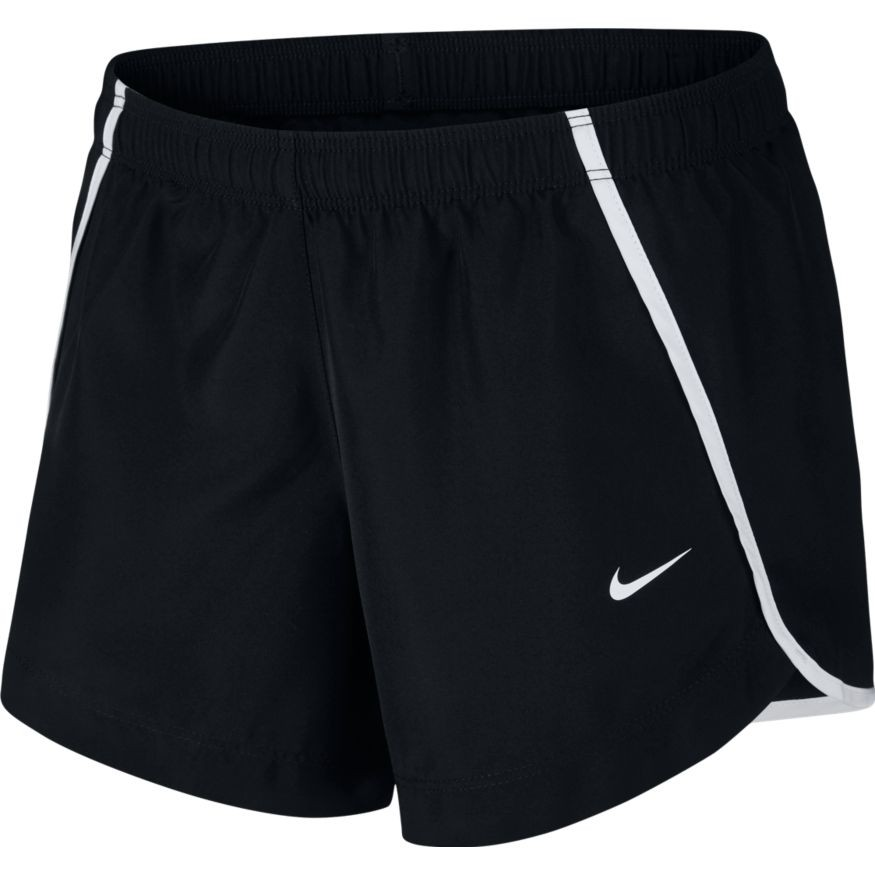Nike Dry Sprinter #1