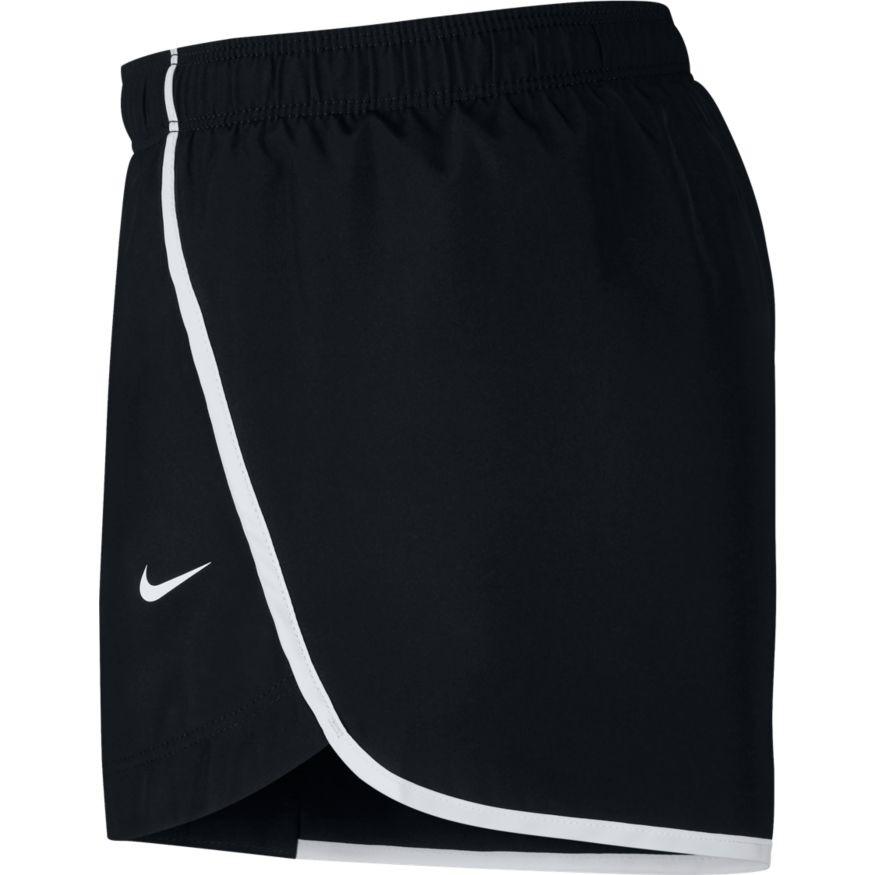 Nike Dry Sprinter #3