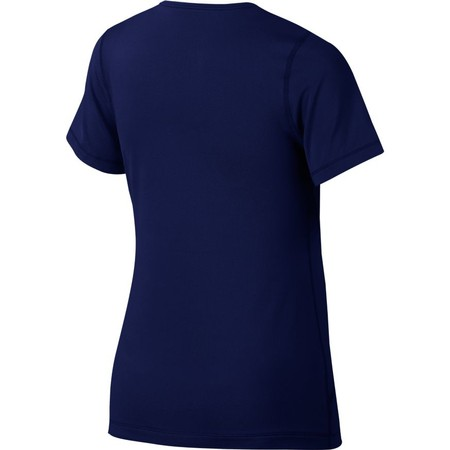 Nike Power Tee Slim Cut #2