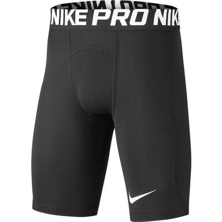 Nike Half Tights #1