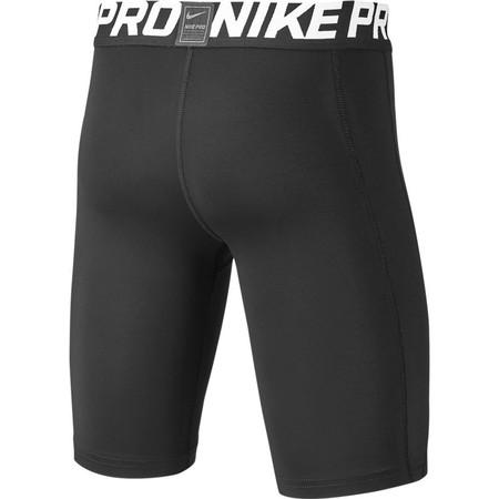 Nike Half Tights #2