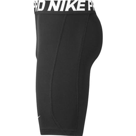 Nike Half Tights #3