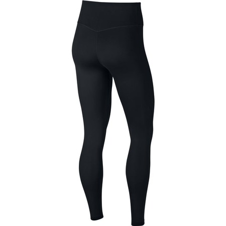 Nike One Tights #2