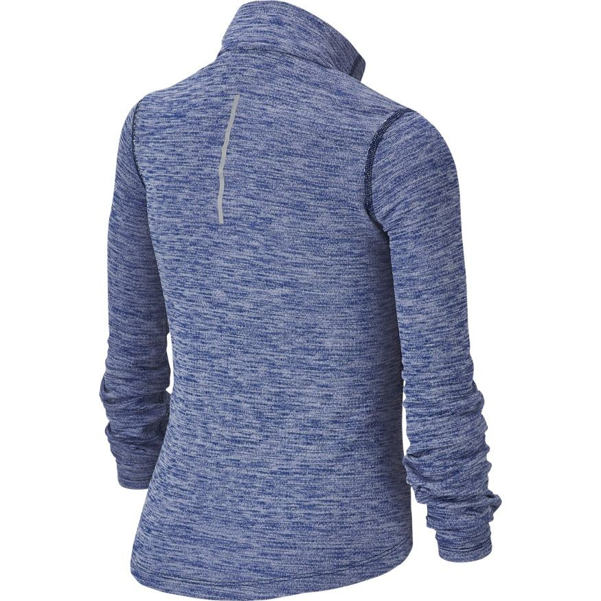 Nike Element Half Zip Top #2