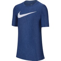 NIKE  Dry Tee Regular Cut