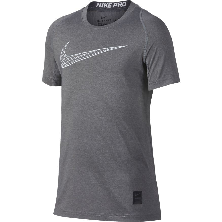 Nike Tee Regular Cut #1