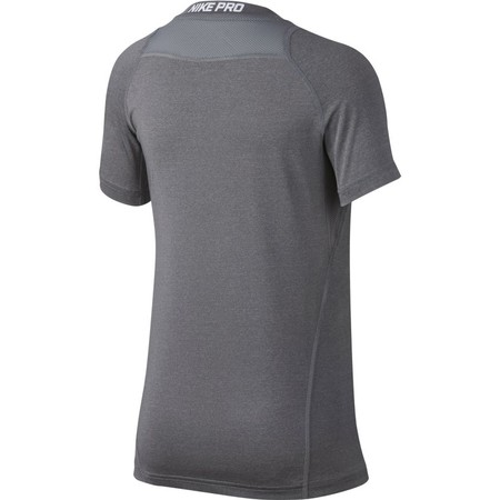 Nike Tee Regular Cut #2
