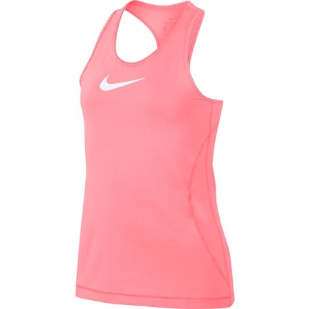 Nike Tank Slim Cut #1