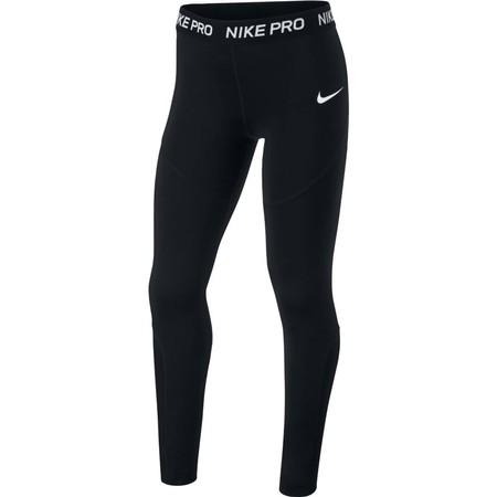 Nike Tights Slim Cut #1