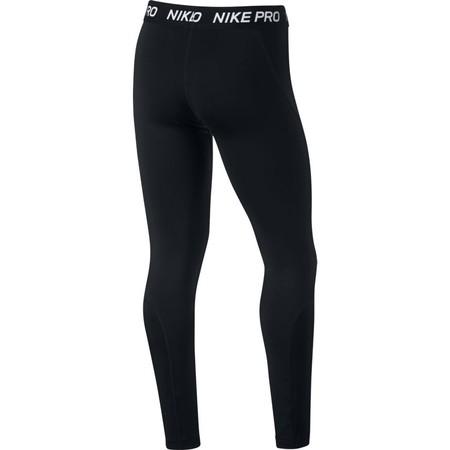 Nike Tights Slim Cut #2