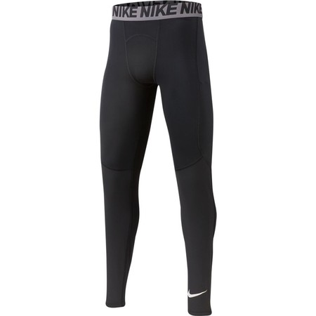 Nike Tights Regular Cut #1